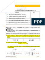 TPCC 02 GANALG Planos Rectas y Proyección 2019 1