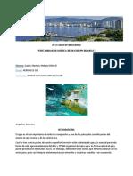 Dehaye Gaellemartinemelanie M20S1 Contaminacionquimicadelagua (2)
