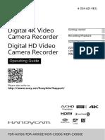 4534651111.pdf