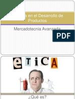 laticaeneldesarrollodeproductos-131023000512-phpapp01