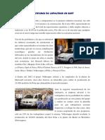 Decisiones de Capacidad .pdf
