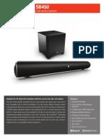 JBL_SB450_Spec Sheet_English.pdf