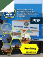 Prosiding Seminar P3M 2018_upload.pdf