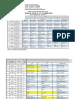 JADWAL PAT 2018-2019.xlsx