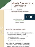 2. ContabilidadyFinanzasI-Sesion 2