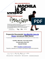 LULAC BFoC Spanish Flyer Updated