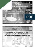 Actividad_Aplicada_Grupal_ISO9001