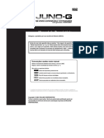 DocGo.Net-Manual Juno G Keyboard-Portuguese.pdf