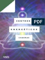 E-book Los Chakras.pdf