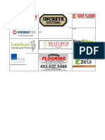 LOGOS-Flooring.pdf