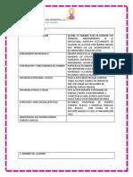 31 Reportes 2do Monento de Evaluacion Venta 2017 - Copia-1-2