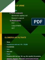 urine copy1