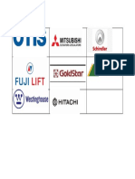 LOGOS-Elevators_Lift_Escalators.pdf