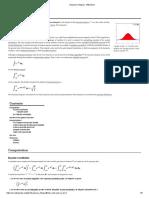 Gaussian Integral - Wikipedia
