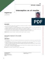 articulo caso santi.pdf