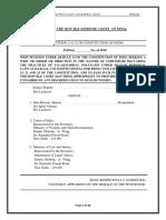 memorial jaipur final memo petitioner.pdf