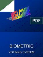 82702773-Ppt-on-Biometric-Voting-Machine.ppt