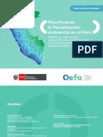 Planificando-la-fiscalización-ambiental-en-el-Perú.pdf