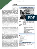 Iran hostage crisis - Wikipedia.pdf