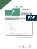 2. Instrucciones Modulo Administrador Helisa.pdf