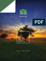 MCB_AR_2015.pdf