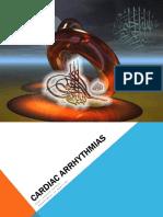 Dysrhythmias V year 4-7-18.ppt