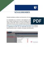 Comunicado_Costos.pdf