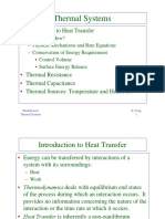 Thermal_Systems.pdf