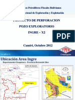 236178294-Presentacion-Ingre-Huacareta-26-09-2012-1 (1).pdf