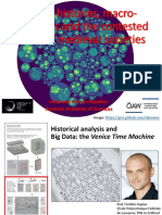 Micro-histories_macro-dynamics_and_the_c.pdf