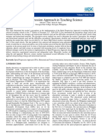 b200964941262cc5fc0cbbbd956dde09.Spiral Progression Approach in Teaching Science (1)