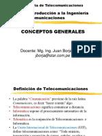01 clase - Ondas Introducción - copia (2).pptx