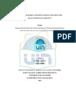 NURHILALIYAH-FITK.pdf