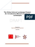 The_Chilas_Cultural_Landscape_Project_An.pdf