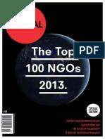 Global-Journal-2013.pdf