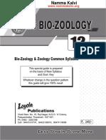 namma_kalvi_12th_bio-zoology_chapter_1_to_5_loyola_ec_guide_em.pdf