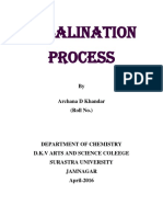 Desalination Project - Copy-1