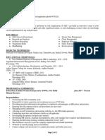 Sanghmitra pdf