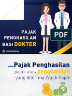 PL-07 Pajak Penghasilan Bagi Dokter.ppsx