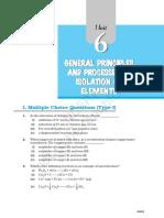 leep506.pdf