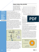 1100.pdf