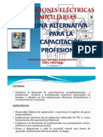Curso Virtual Con Lab Oratorios