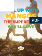 Fuel Up With Mangos 2016 Eng