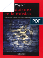 El judaísmo en la música ( PDFDrive.com ).pdf