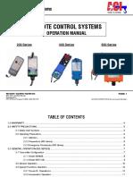 Remotes_Manual.pdf
