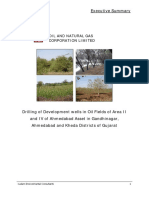 Oil_and_Natural_Gas_Corporation_Limited_ABDE2_EXE_SUMM_ENG (1).PDF