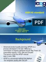 as9145-standard.pdf