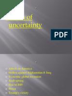 An era of uncertainty.pptx