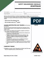 Scaffolds-Checklist.pdf