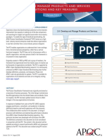 K07199 02_Process_Defs_DevelopAndManageProductServices_Aug2016_ver-2.pdf